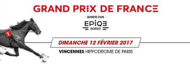 Grand Prix de France 2017