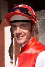3ème Olivier PESLIER